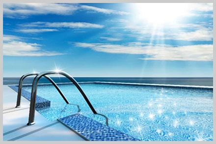 West Coast Pools