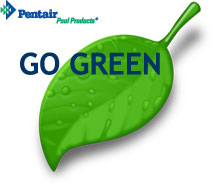 pentair_gogreen_leaf